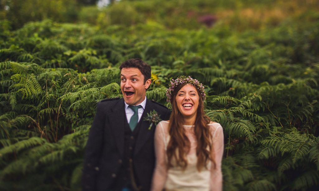 Markree Castle Sligo Wedding Photographer