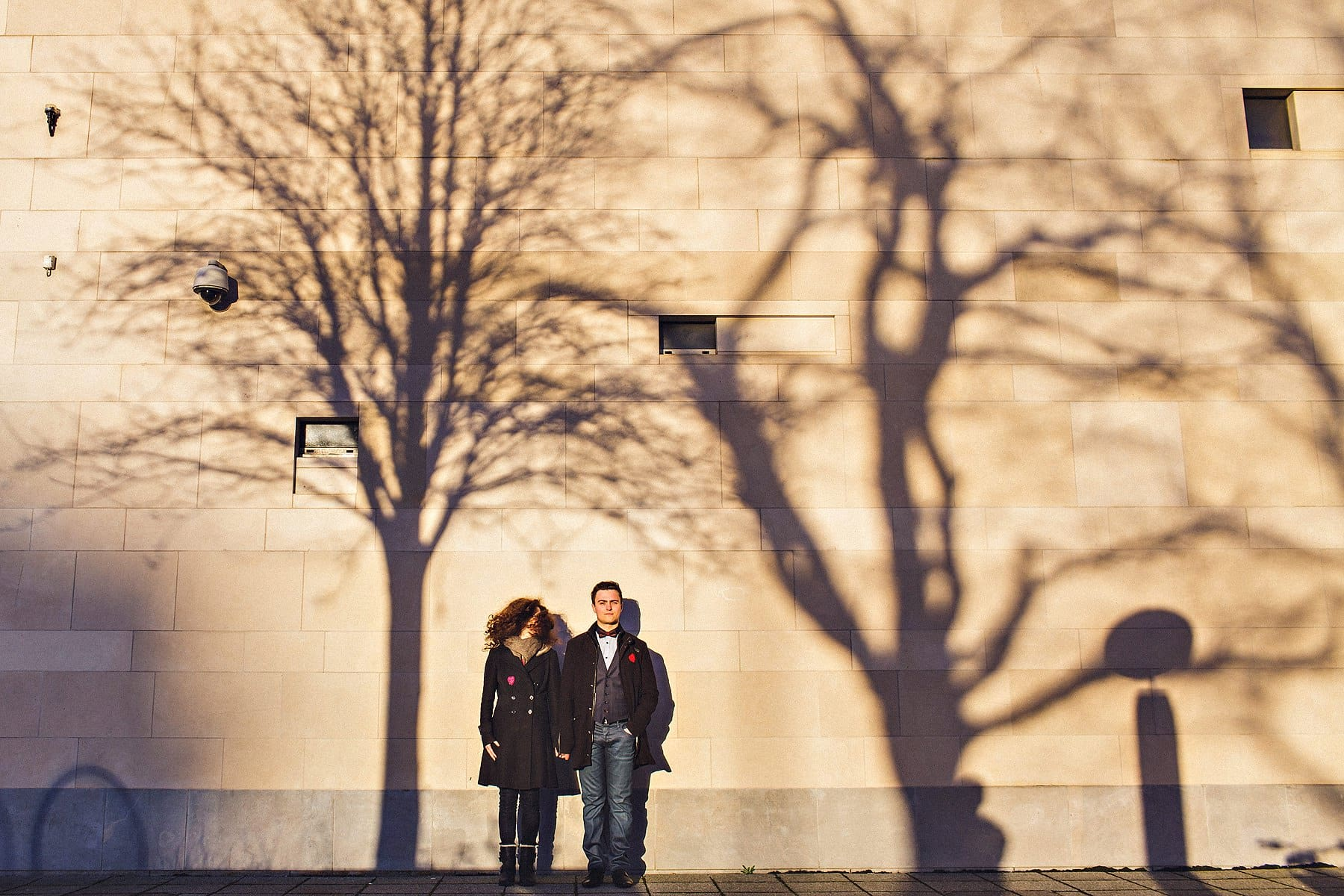 Couple Engagement Pre Shoot Belfast Wedding Photographer,