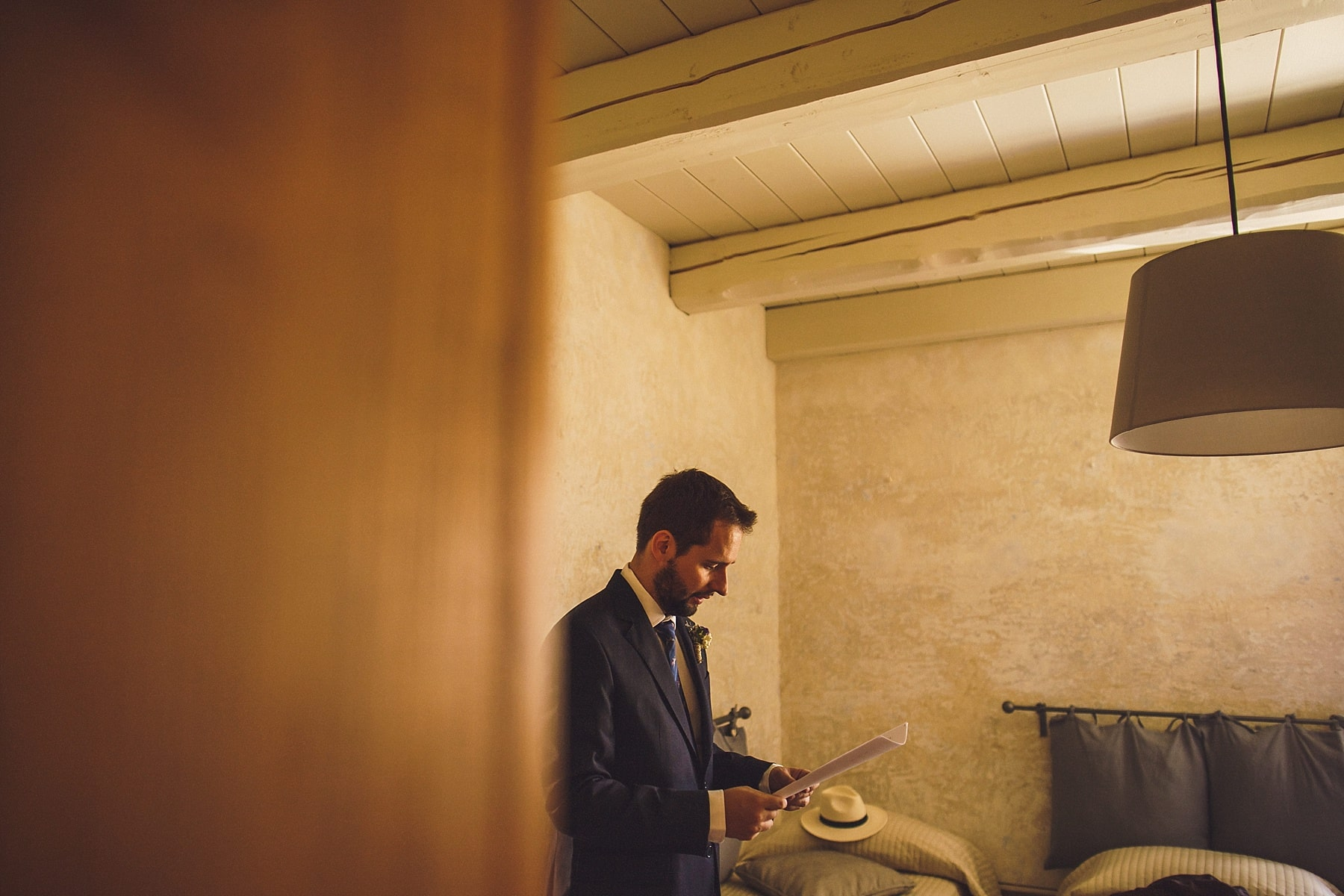 Tenuta La Fratta,Tuscany Wedding Photographer,