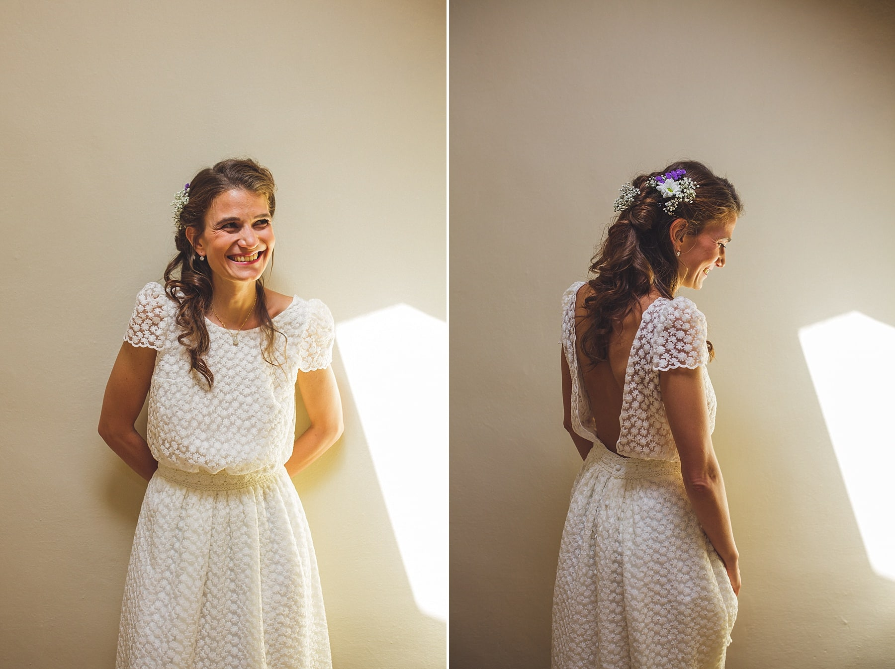 Italian Bride,Sienna Wedding Photographer,