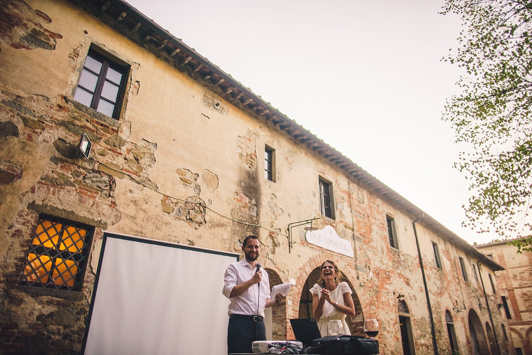 Tuscany Wedding Photographer,Italian bride and groom,