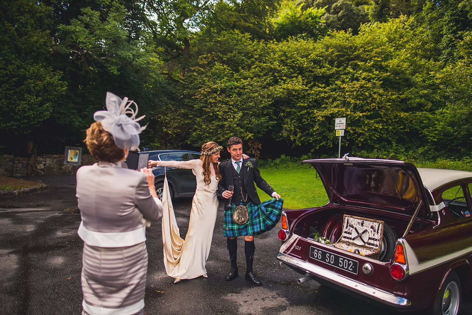tobernalt holy well blessing,irish wedding photography,