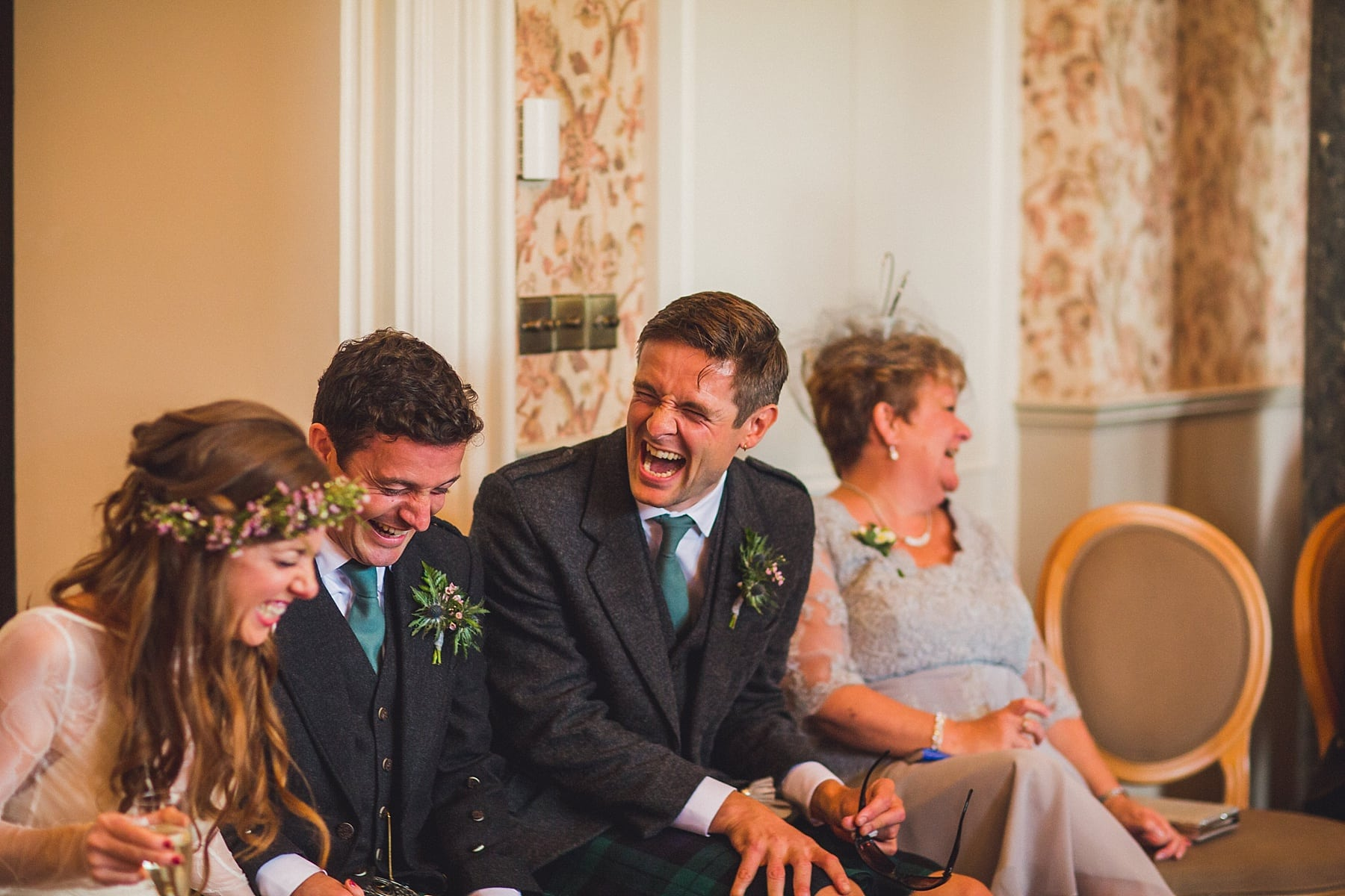Markree Castle wedding,irish wedding photography,irish bride,scottish groom,