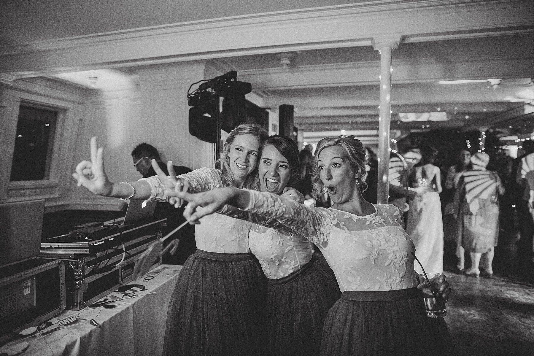 belfast wedding,titanic quarter,all aboard,ss nomadic,northern ireland wedding photographer,dancing,bright,fun,colourful,wedding photo inspiration,