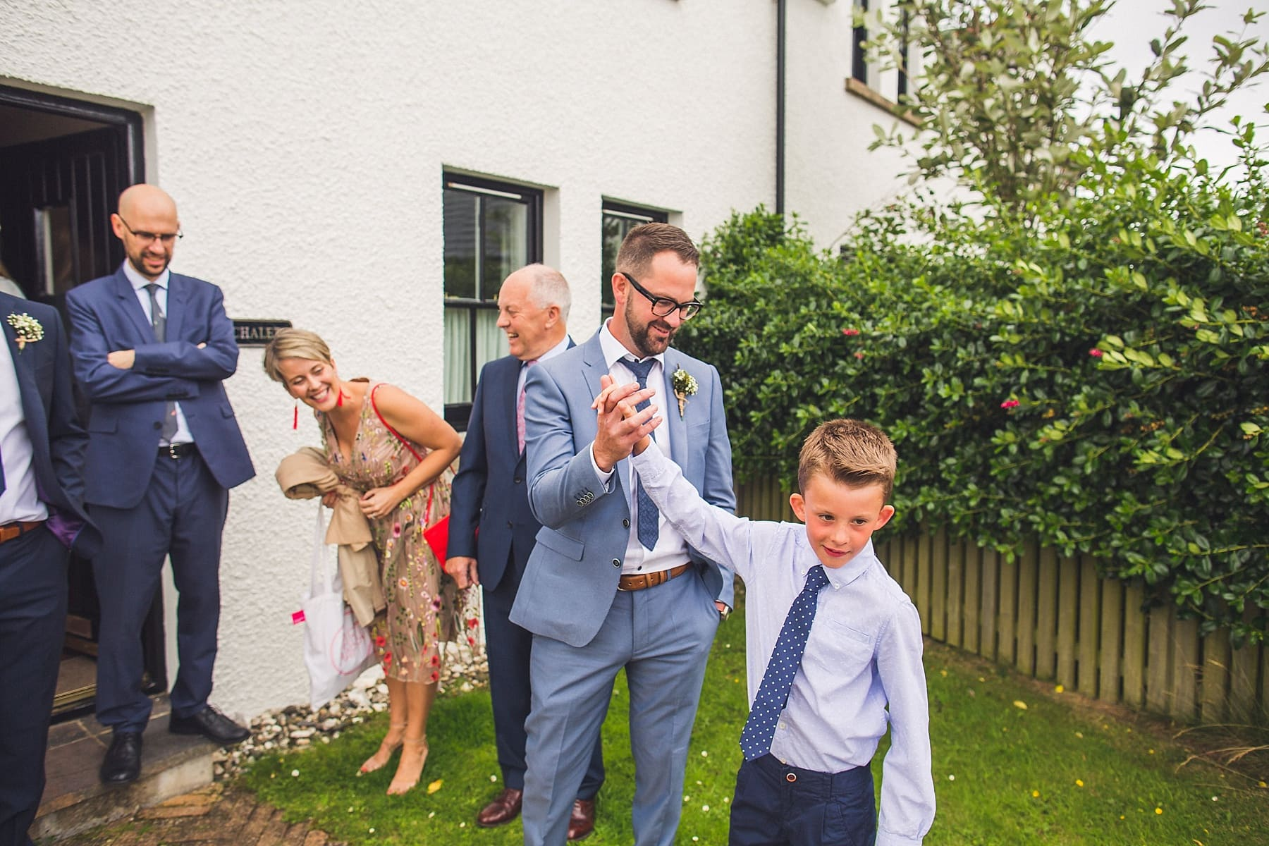 mcshane glen cottages wedding,marquee wedding north coast,northern ireland wedding photographer,one fab day,wedding inspiration,
