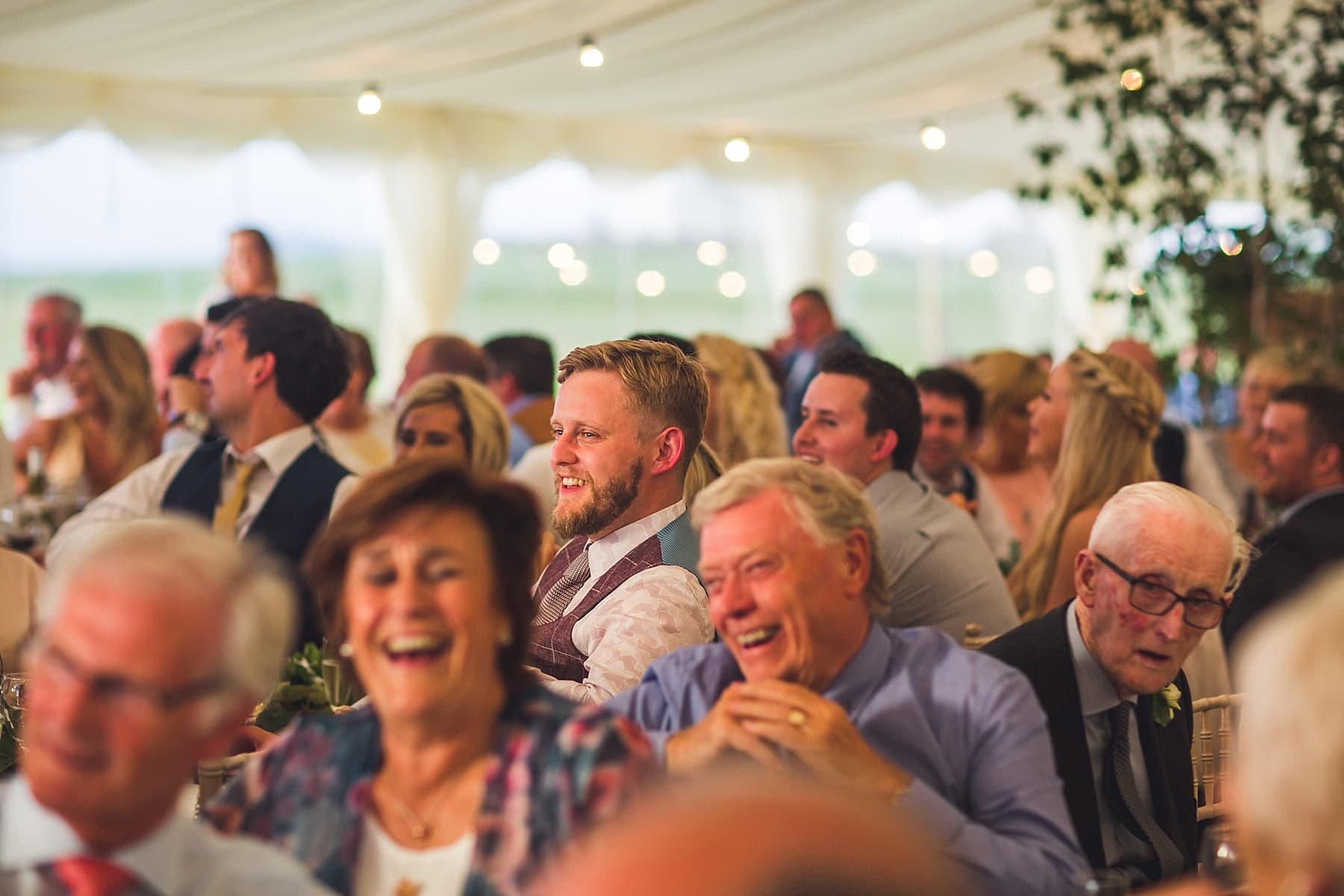 Irish wedding photographer,fun,dancing,marquee inspiration,laughter,bride and groom,