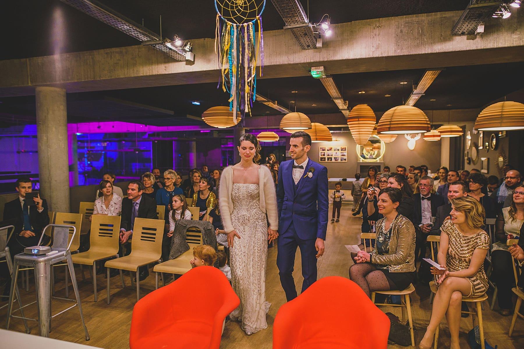 paris wedding photographer,destination wedding,irish elopement photographer,city bridal style,mamie cocotte wedding,intimate ceremony,navyblur,ireland wedding photographer,