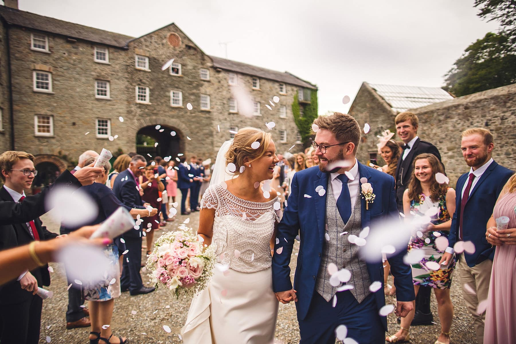 northern ireland wedding photographer,glenview hotel,lough shore,port eliot,tithe barn,borris house,ballyduggan mill,portrush harbour photography,
