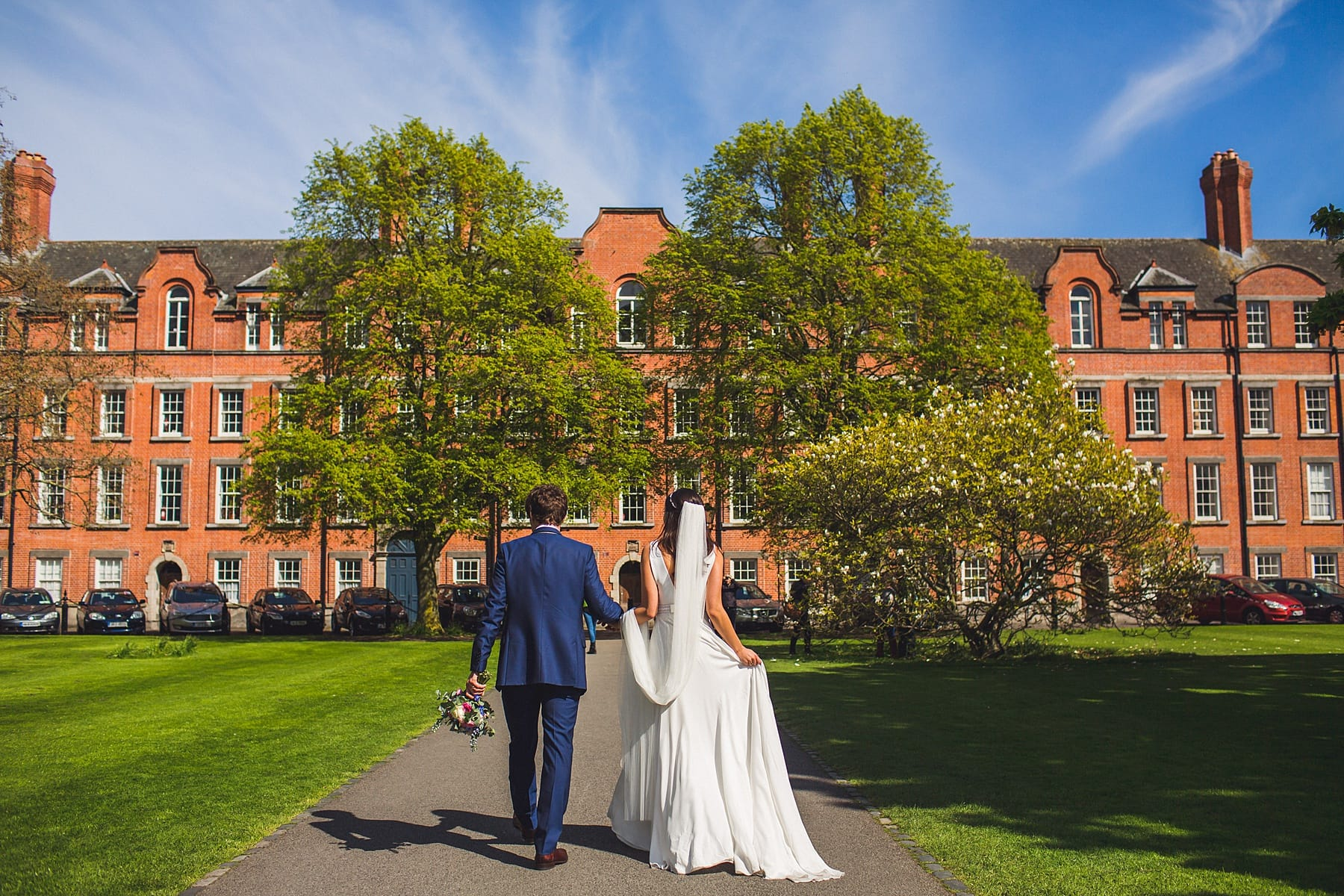 northern ireland wedding photographer,borris house,glenview hotel,ballyduggan mill,crieff hotel scotland,trinity college dublin wedding,dalduff farm wedding,port eliot,