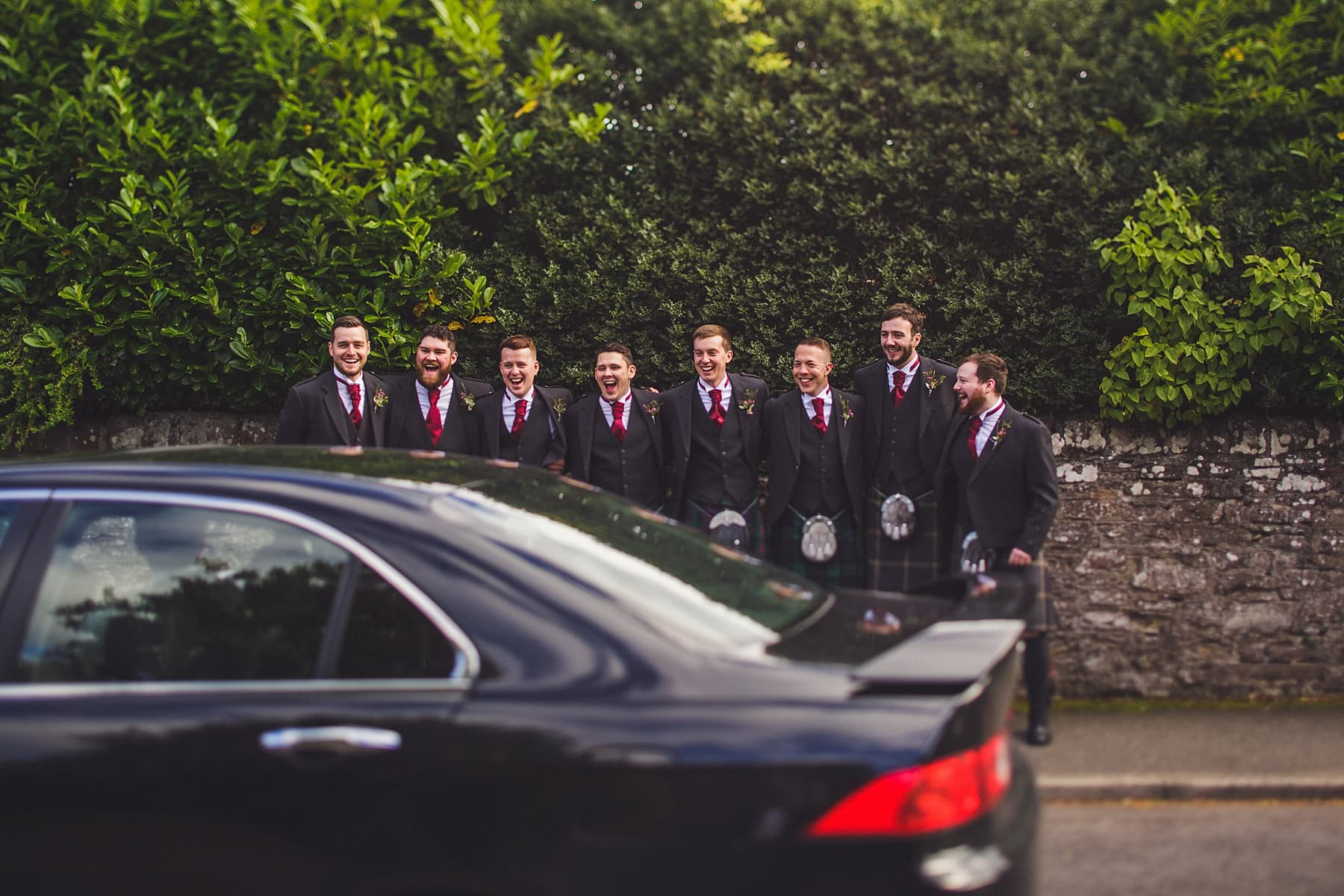 ireland wedding photographer,kilruddery house wedding,donegal wedding,dalduff farm wedding,chinese tea ceremony,balmoral hotel edinburgh,forest engagement,crieff hotel,glenview wedding,