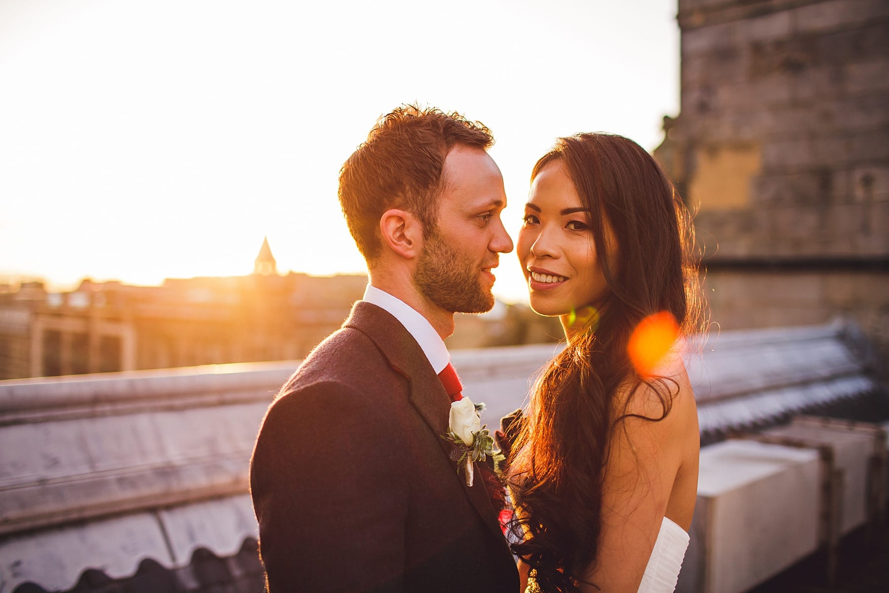 scotland wedding photographer,balmoral hotel edinburgh,crieff hotel,glenview hotel,trinity college dublin wedding,tinakilly house,port eliot,borris house,ivory pavilion,kilruddery house and gardens,