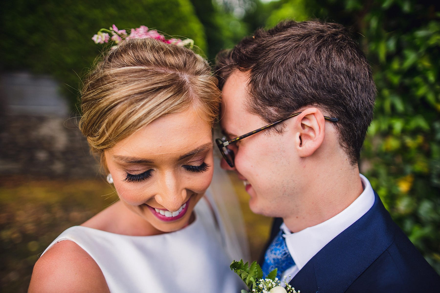 ireland wedding photographer,langton house hotel,crieff hotel,dalduff farm,ivory pavilion,luttrelstown castle wedding,tinakilly house wedding,portrush harbour wedding,