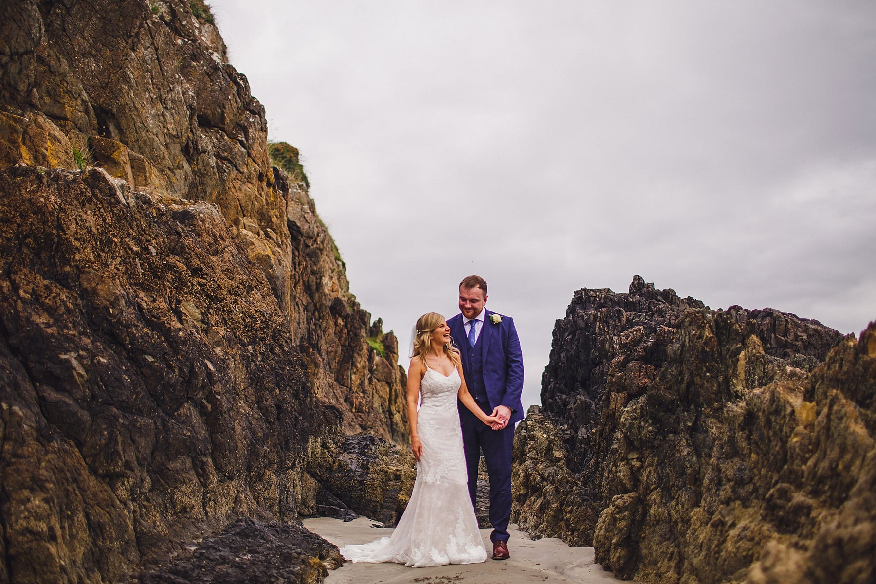 ireland wedding photographer,tinakilly house wedding,borris house wedding,bothy whitepark bay engagement,port eliot wedding,kilruddery house and gardens,donegal beach wedding,lough shore antrim sunset,ivory pavilion galgorm wedding,