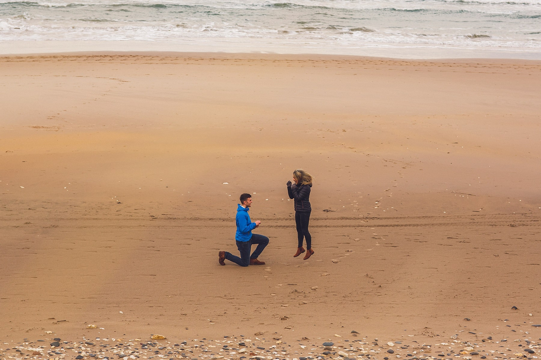 northern ireland wedding photographer,surprise proposal engagement,crieff hotel wedding,tinkakilly house wedding,port eliot wedding,whitepark bay,gracehall wedding,kilruddery house wedding,donegal beach wedding,