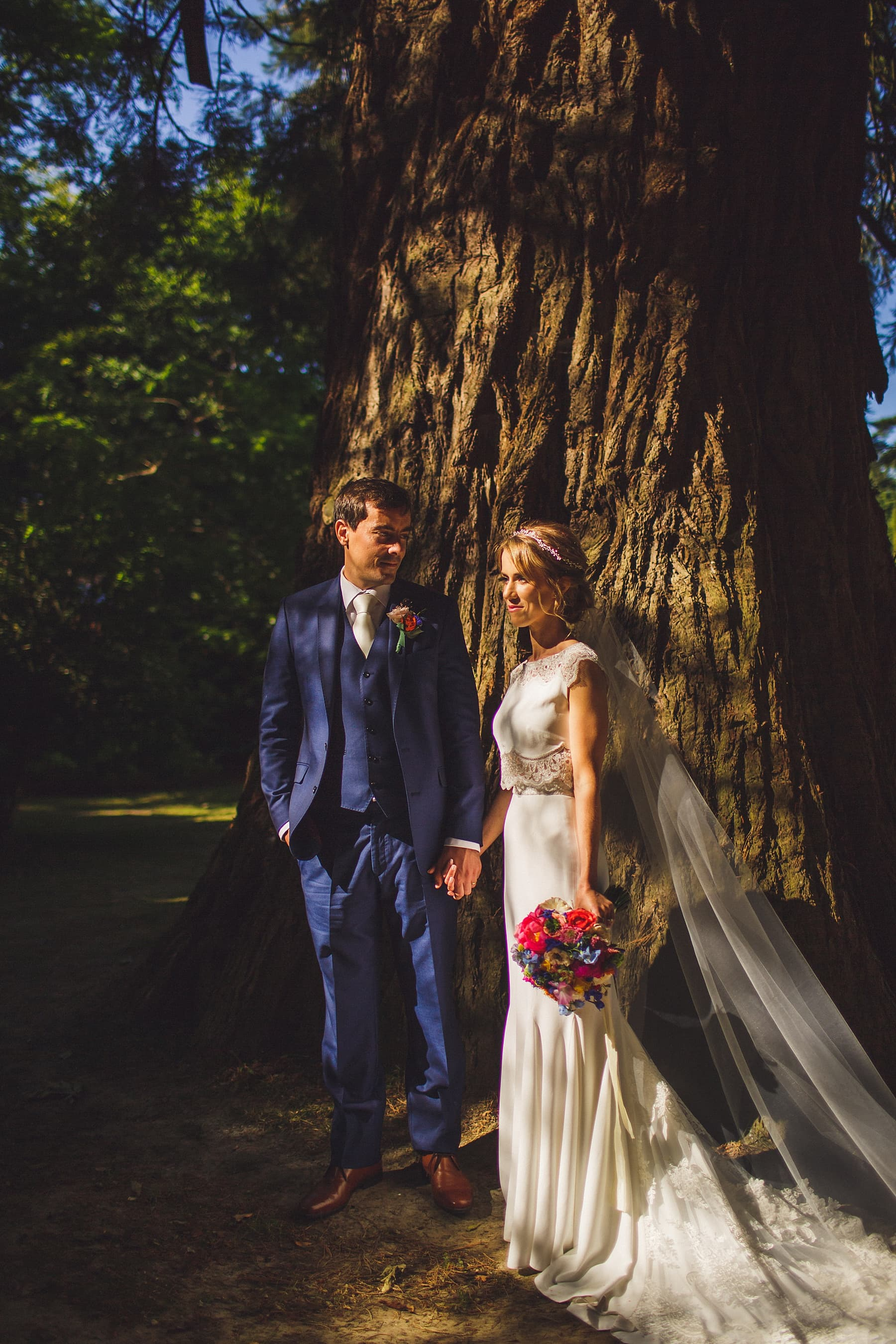 belfast city wedding photographer,port eliot wedding,luttrelstown castle wedding,langton house hotel wedding,tinakilly house wedding,kilruddery house wedding,sparkler exit,first look,