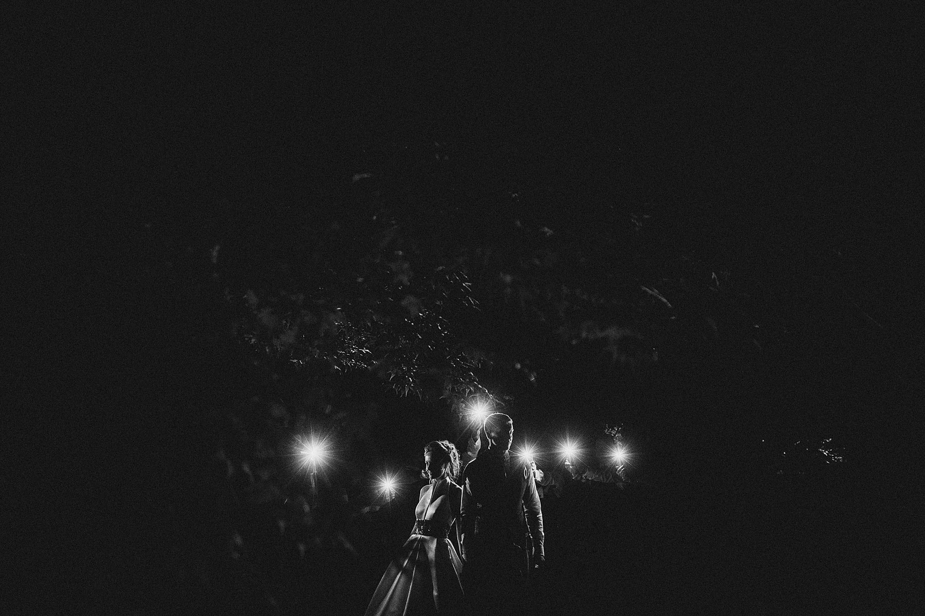 ireland wedding photographer,langton house hotel wedding,dalduff farm wedding,bride trainers,tinkakilly house wedding,kilruddery house outdoor wedding,humanist ceremony,crieff hotel,night time wedding photography,borris house wedding,ballyduggan mill wedding,