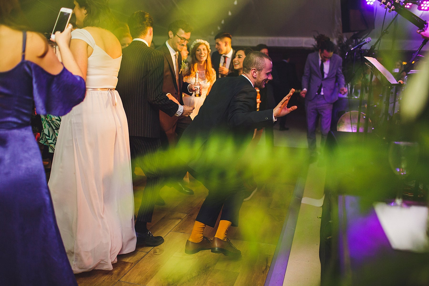 Irish wedding photographer,bride and groom,dancing,fun,laughter,marquee inspiration,