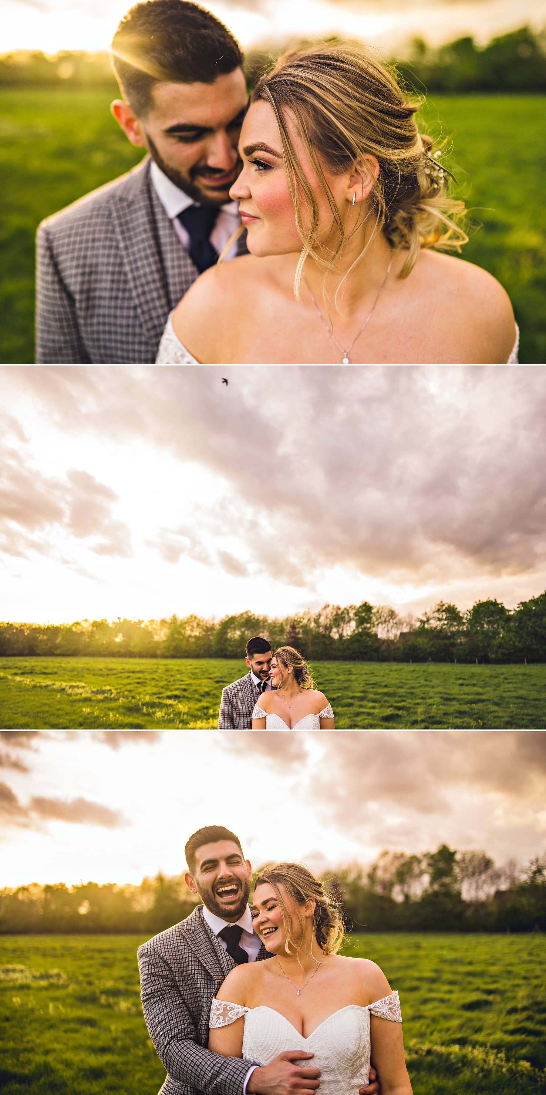 Wedding at Lillibrooke Manor and Barns,Maidenhead London by Navyblur Photography,