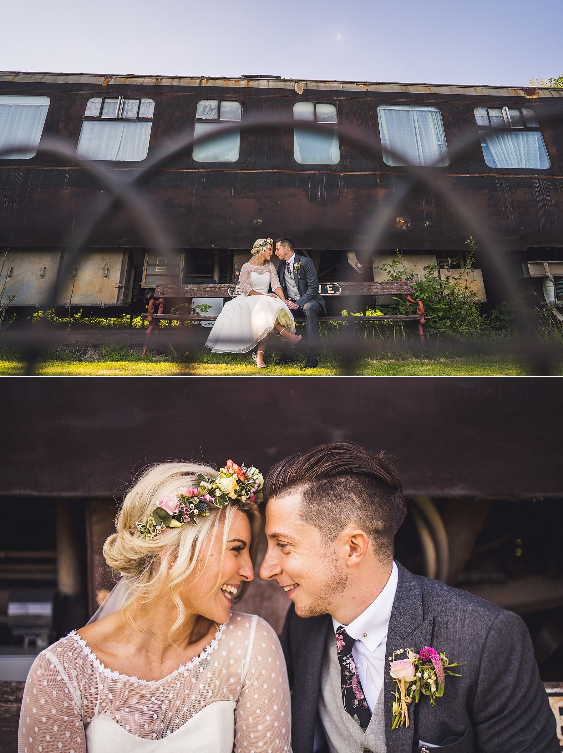 fawley hill wedding, henley-on-thames wedding photographer, festival wedding