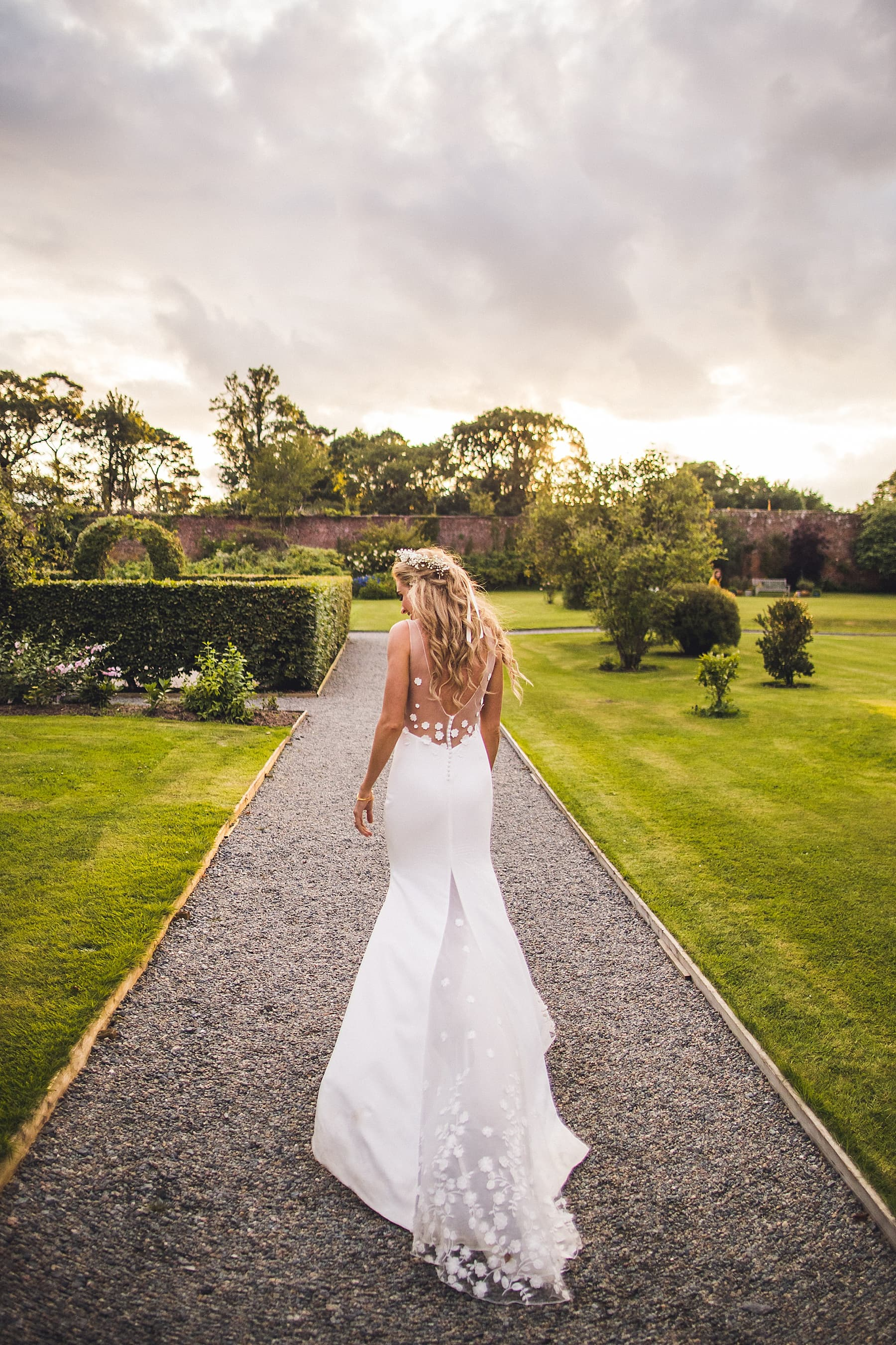 Ballyscullion Park Wedding,Navyblur Photography,Northern Ireland Wedding Photographer,